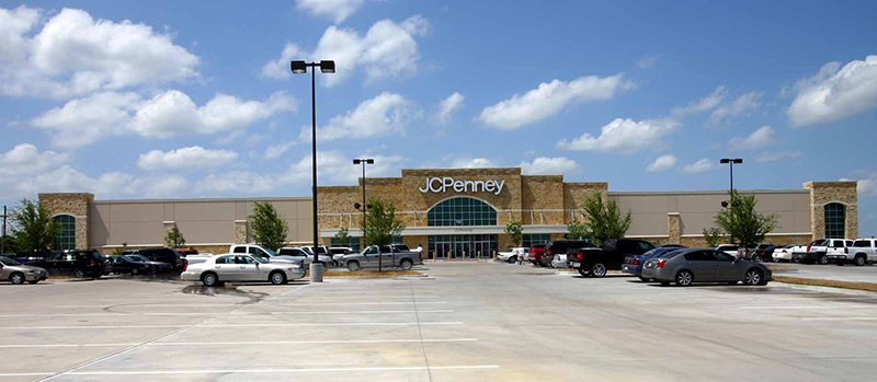 Weatherford-Ridge-JCPenney-2009