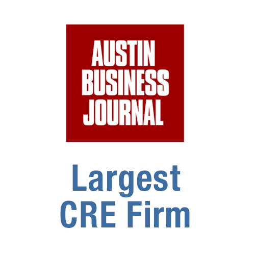 Austin-Business-Journal-home-logo-2