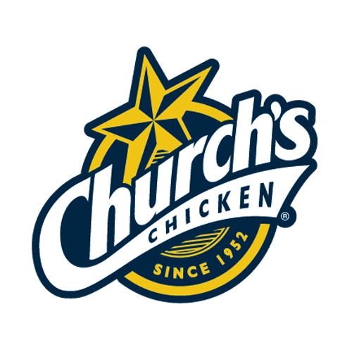 Churchs-Chicken-4c