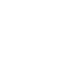 Churchs-Chicken-white
