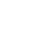 Daily-Juice-white