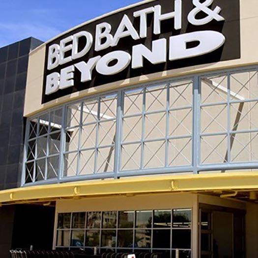 Former-Home-Depot-Bed-Bath-Beyond-feature