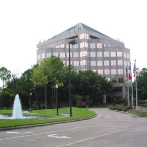 The Retail Connection Houston Office