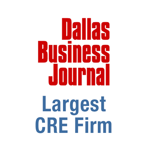 Dallas-Business-Journal-home-logo-2