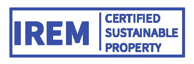 IREM_Certified_Sustainable_Property