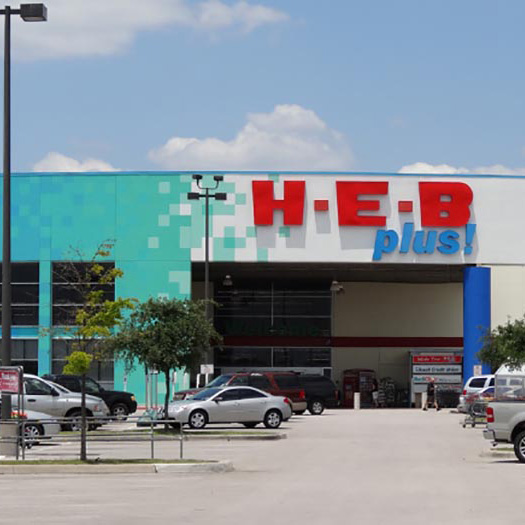H-E-B Plus Leander featured image