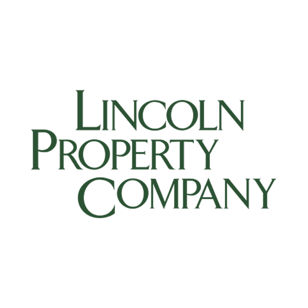Lincoln-Property-Company-4c