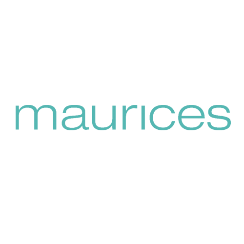 Maurices-4c