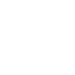 Merit-coffee-white