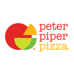 Peter-Piper-Pizza-4c