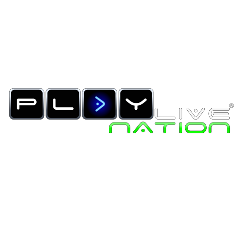 Play-Live-Nation-4c