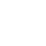 Rockfish Seafood Grill