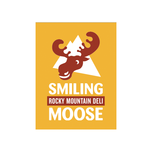 Smiling-Moose-Deli-4c