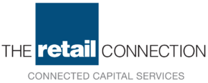 Connected Capital Services
