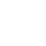 The Hall Bar Grill