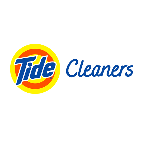 Tide-Dry-Cleaners-4c