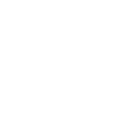 The-County-Line-white