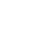 Snooze-Eatery-white