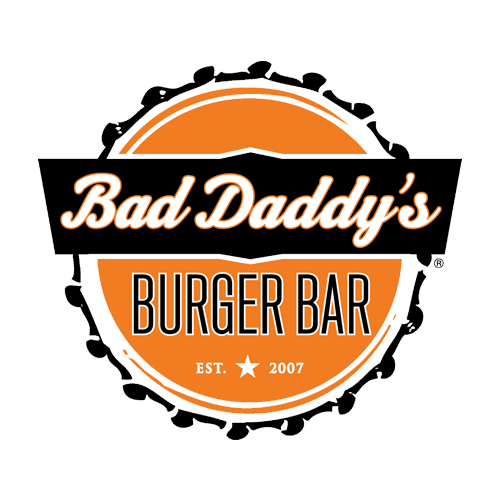 Bad-Daddys-color
