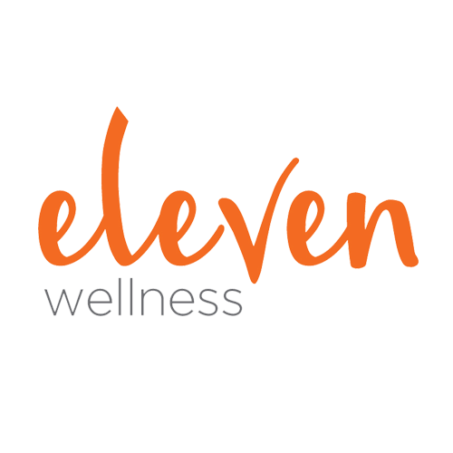 Eleven-Wellness-color