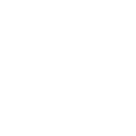 Hiccups-TeaHouse-white