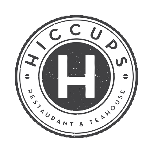 Hiccups-TeaHoust-color