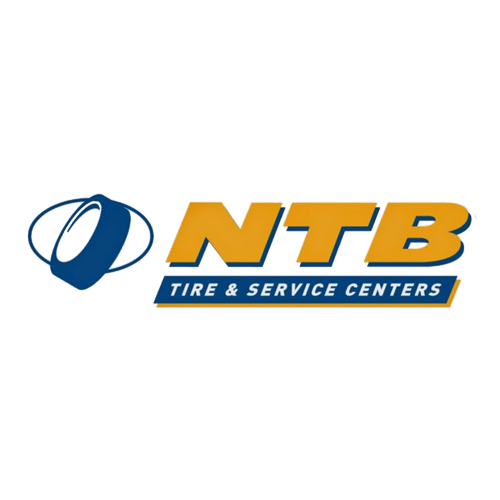 NTB-National-Tire-Battery-color