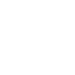 Blackburn-Properties-white