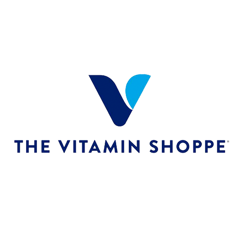 The-Vitamin-Shoppe-4c
