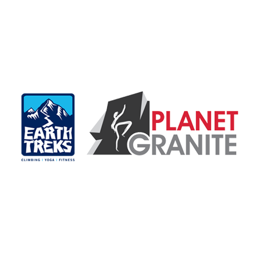 Earth-Treks-Planet-Granite-4c