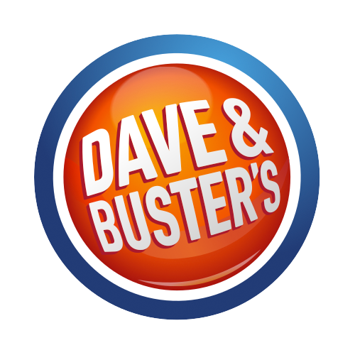 Dave-Busters-4c