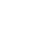 Dave-Busters-white