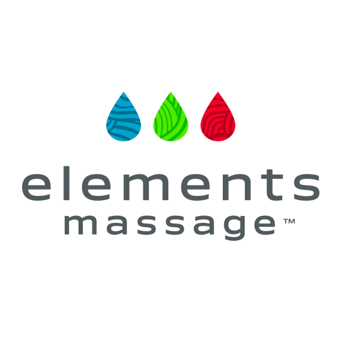 Elements-Massage-4c
