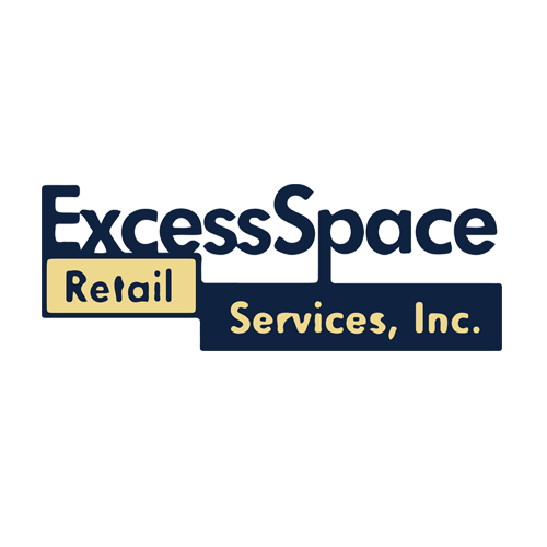 Excess-Space-4c