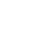 Neon-Cycle-white