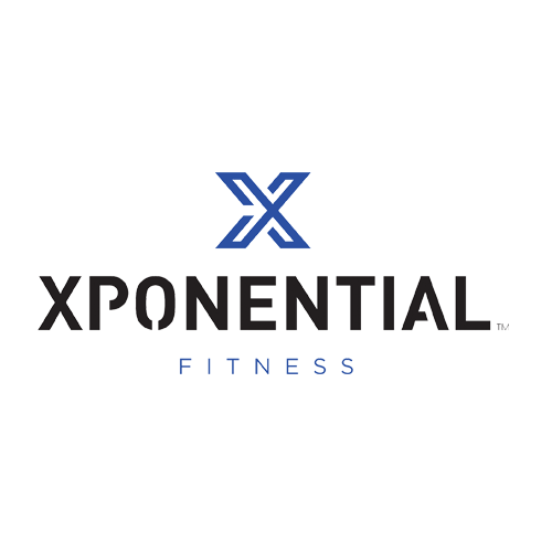 Xponential-Fitness-color