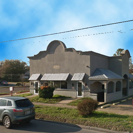 2004 W 7th Street [Former Long John Silvers] featured image