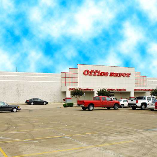 8330 N Stemmons Freeway [Office Depot] featured image