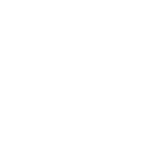 Factory-Mattress-white