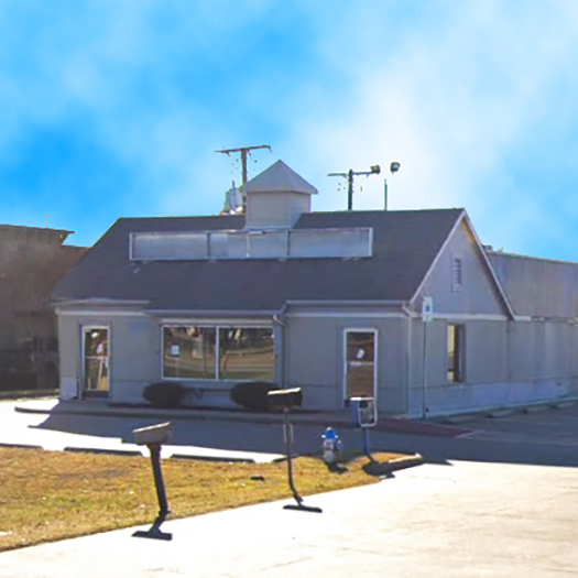 1001 Highway 377 E [Former Long John Silvers] featured image