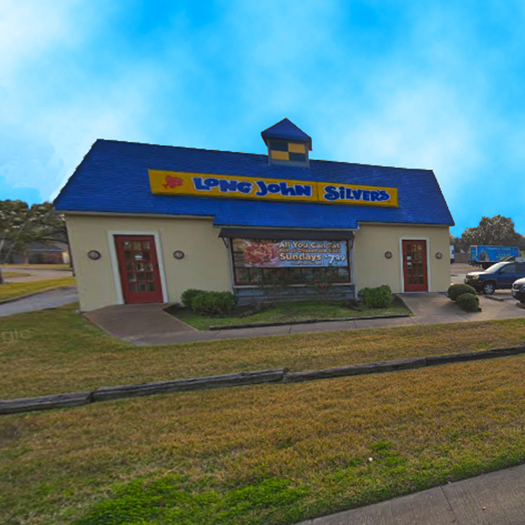 3202 E Broadway Street [Long John Silvers] featured image