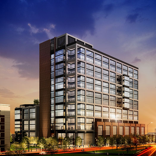 2601 Victory Avenue featured image