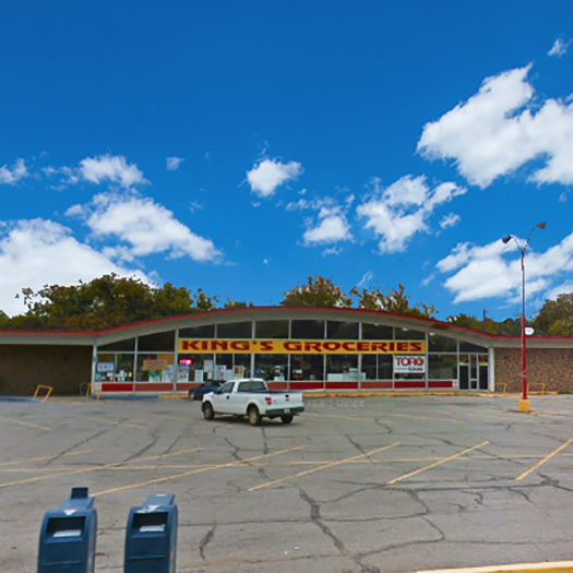1818 9th Street [Former Grocery] featured image