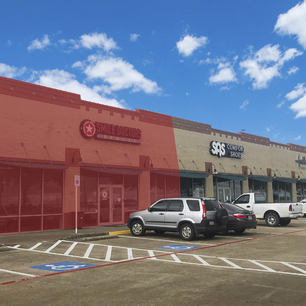 2417 W. Stemmons Freeway featured image
