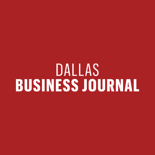 dallas_business_journal