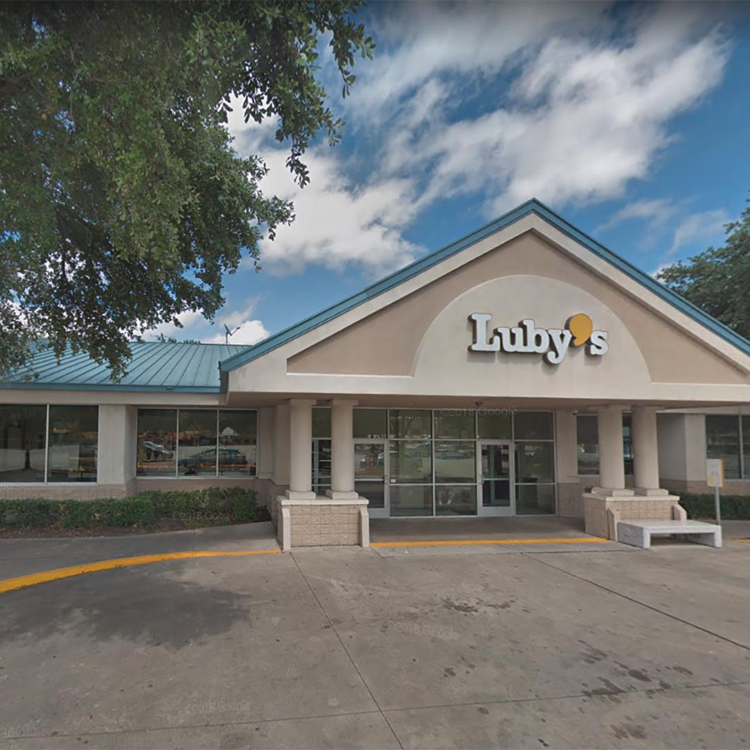 Prime Opportunity For Lease on Mockingbird Lane featured image