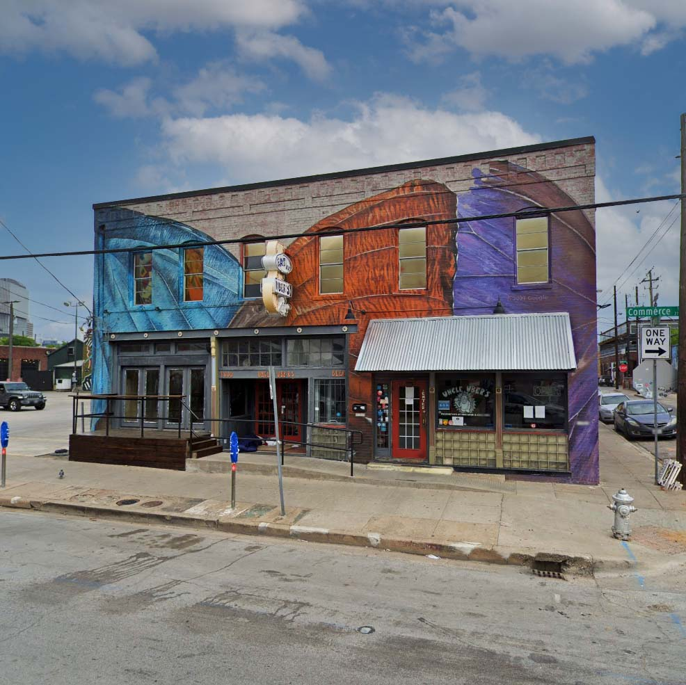2717 Commerce Street featured image