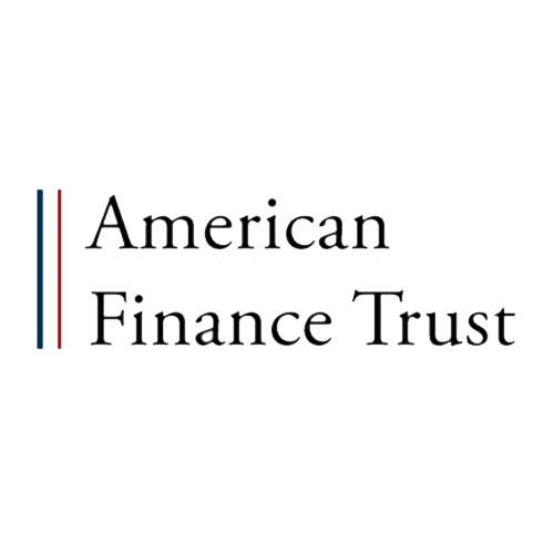 American-Finance-Trust-color