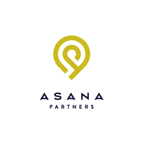 Asana-Partners-color