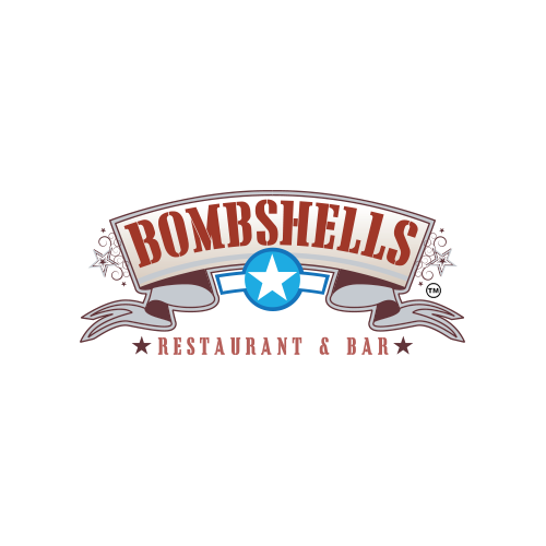 Bombshells Restaurants & Bar